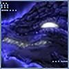 dragongirl's avatar