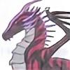 dragongirl0loveanime's avatar