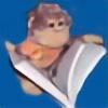 dragongirl1's avatar