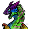 Dragongirl1026's avatar