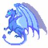 dragongirl1978's avatar
