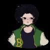 Dragongirl203's avatar