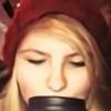 dragongirl2101's avatar