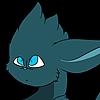 dragongirl3214's avatar