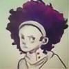 Dragongirl399's avatar