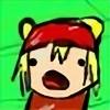 dragongirl3k's avatar