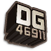 DragonGirl46911's avatar