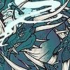 DragonGirl787's avatar