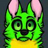 dragongirl814's avatar