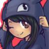 DragongirlArtStudios's avatar