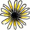 dragongirlhellfire's avatar