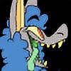 Dragongirlrachel's avatar