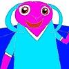 DragonGirlRoar's avatar