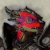 DragonGladi8or's avatar