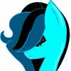 DragonGod10's avatar