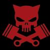 dragongod1727's avatar
