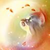 Dragongoddes's avatar