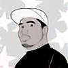 DragonGodRyuujin's avatar