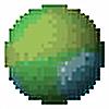 dragongrrl2003's avatar
