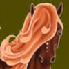 Dragongryph's avatar