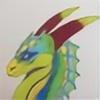 Dragongscales2011's avatar