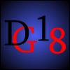 Dragonguitarist18's avatar