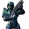 DragonGunner117's avatar