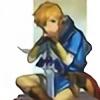dragonhades88's avatar