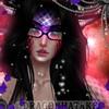 DRAGONHATAKE's avatar