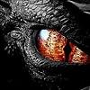 DragonHatcherBooks's avatar