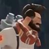 DragonHaven42's avatar