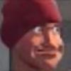 Dragonhawk012's avatar