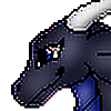 Dragonhawk2112's avatar