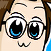 DragonHawkXD's avatar