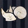 DragonHaze's avatar