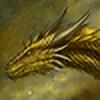 DragonHeadHunter's avatar