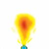 dragonheadplz's avatar