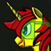 DragonHeart-01's avatar