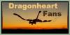 Dragonheart-fans
