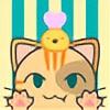 Dragonheart17112001's avatar