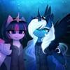 Dragonheart198's avatar