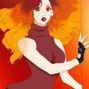 Dragonheart2697's avatar