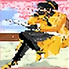 dragonheart333's avatar