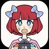Dragonheart4444's avatar
