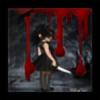 Dragonheart55's avatar