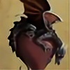 DragonHeartedGirl's avatar