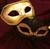 DragonHeartstring360's avatar