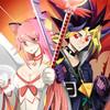 DragonHero15's avatar
