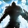 Dragonhero51's avatar