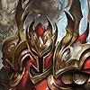 DragonHeroo's avatar